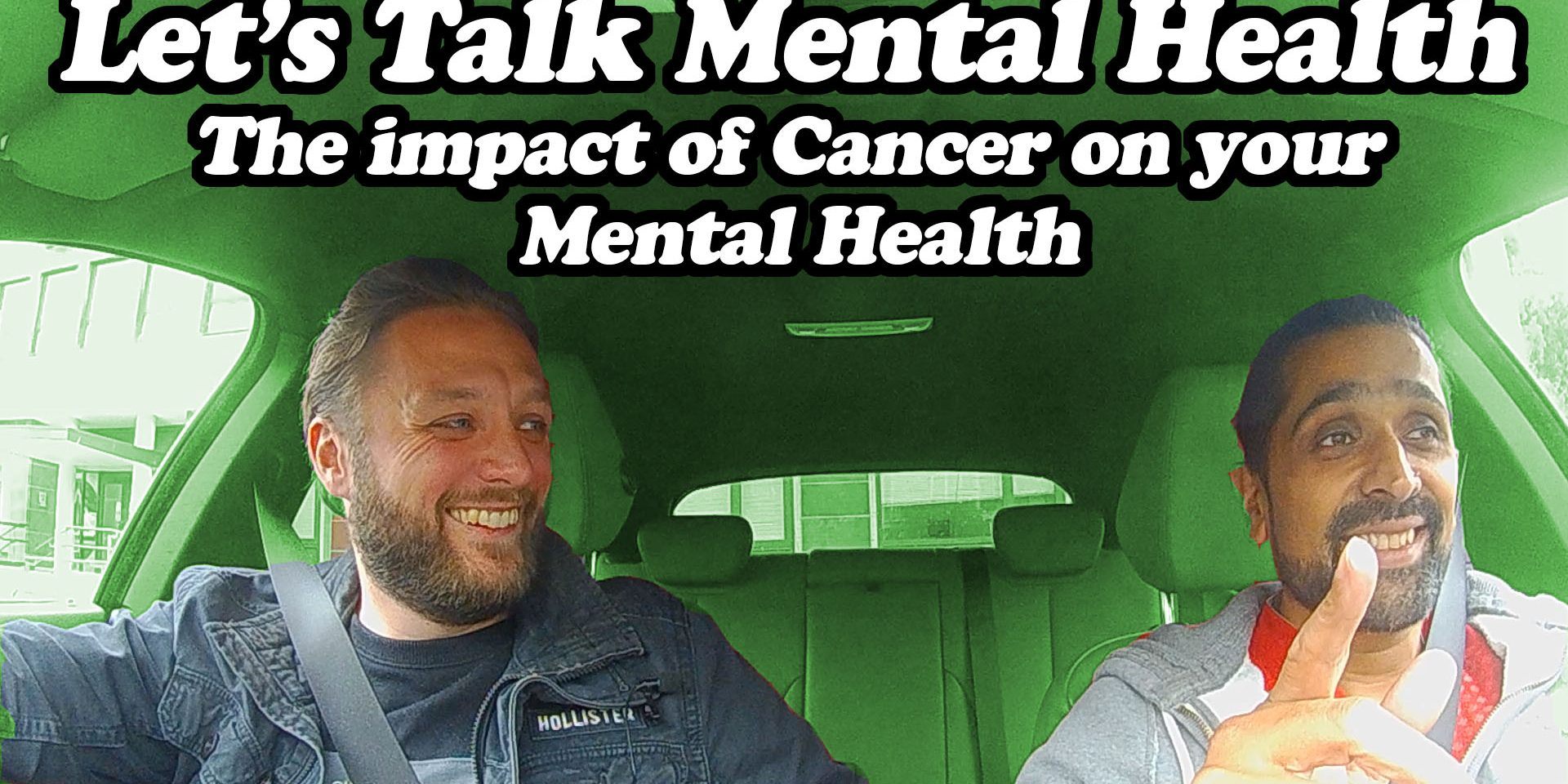 How A Cancer Diagnosis Impacts Your Mental Health Life Let S